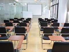 宏扬教育·宏扬星城校区